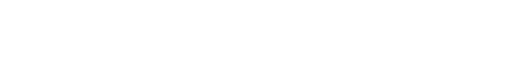 MYTRAINER24 Logo